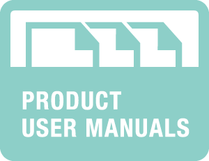 Automatic Single Point Lubricator Master Catalogues user-manual