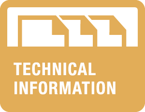 technical-information